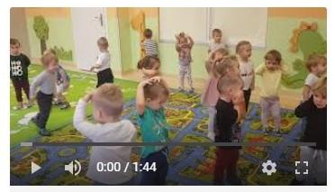 Krasnoludki – wideo