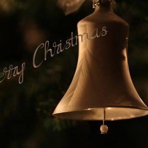 Świątecznie u Krasnoludków